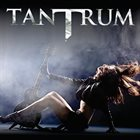 TANTRUM (OH) Tantrum album cover