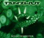 TANZWUT Schattenreiter album cover
