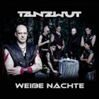 TANZWUT Weiße Nächte album cover