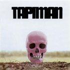 TAPIMAN Tapiman album cover