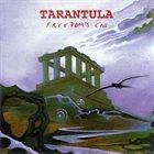 TARANTULA Freedom's Call album cover