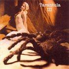 TARANTULA III album cover