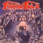 TARANTULA Tarantula album cover