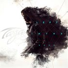 TARJA Left In The Dark album cover