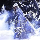 TARJA My Winter Storm album cover