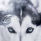 TARJA The Seer EP album cover
