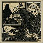 TAROT Reflections album cover
