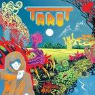 TAROT The Warrior's Spell album cover