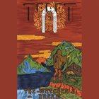 TAROT The Watcher's Dream album cover