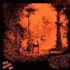 TARPIT Tarpit album cover