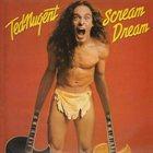Scream Dream album cover