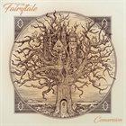 TELL ME A FAIRYTALE Conversion album cover
