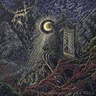 TEMPEL The Moon Lit Our Path album cover