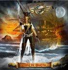 TEN — Isla de Muerta album cover