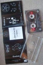 TENEBROS Tenebros 666 album cover