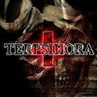 TERPSIHORA TerpsihorA album cover