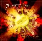 TERRA PRIMA And Life Begins album cover