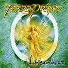 TERRA PRIMA Life Carries On album cover