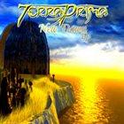 TERRA PRIMA New Dawn EP album cover