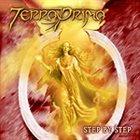 TERRA PRIMA Step by Step album cover