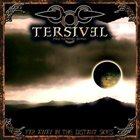 TERSIVEL Far Away in the Distant Skies album cover