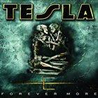 TESLA Forever More album cover