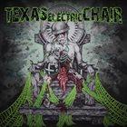 TEXASELECTRICCHAIR TexasElectricChair album cover