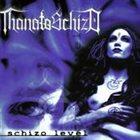 THANATOSCHIZO — Schizo Level album cover