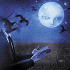 THE AGONIST Lullabies For The Dormant Mind album cover