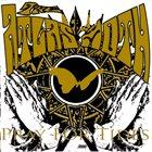 THE ATLAS MOTH Pray For Tides album cover