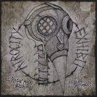THE ATROCITY EXHIBIT The Atrocity Exhibit / Catheter album cover