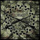 THE ATROCITY EXHIBIT The Atrocity Exhibit / Magpyes / Jesus Of Spazzareth album cover