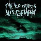 THE BETRAYER'S JUDGEMENT The Worst Sickness album cover