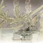 THE BLACK MAGES — The Black Mages II: The Skies Above album cover