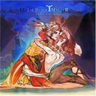 THE BLACK MAGES The Black Mages III: Darkness And Starlight album cover