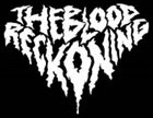 THE BLOOD RECKONING 2007 Demo album cover