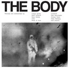 THE BODY Remixed album cover