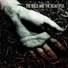 THE BOLD AND THE BEAUTIFUL The Bold And The Beautiful / Icon Of Evil album cover