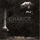 THE CHARIOT Everything Is Alive, Everything Is Breathing, Nothing Is Dead and Nothing Is Bleeding album cover
