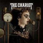 THE CHARIOT The Fiancée album cover