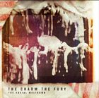THE CHARM THE FURY The Social Meltdown album cover