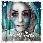 THE COLOR MORALE Hold On Pain Ends album cover