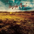 THE COLOR MORALE We All Have Demons album cover