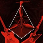 THE CROTALS Fuel! Flames! Blast! album cover