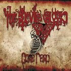 THE DEVIL'S BLOOD Come Reap album cover