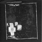 THE DREAM IS DEAD 2001 Demo album cover