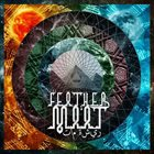 THE FEATHER OF MA'AT The Feather Of Ma'at album cover