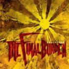 THE FINAL BURDEN Processor album cover