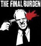 THE FINAL BURDEN The Final Burden Demo album cover