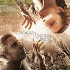 THE FORGOTTEN PRISONERS Circadian Descent album cover